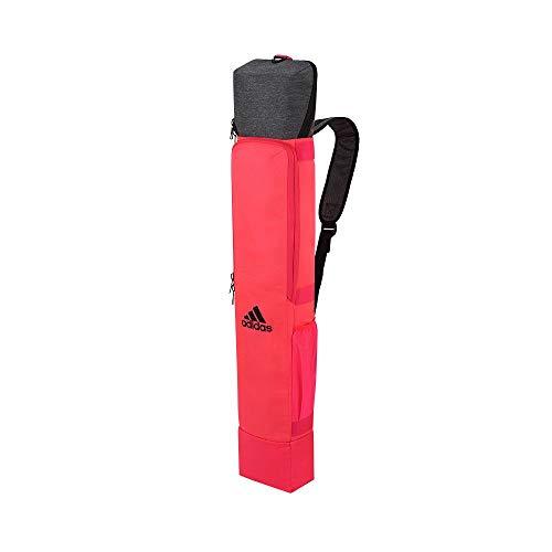 adidas VS2 Stick Bag - AW20 - One