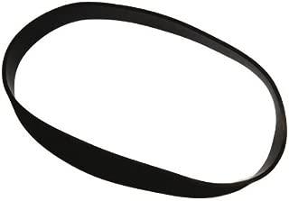 simplicity freedom vacuum belt replacement