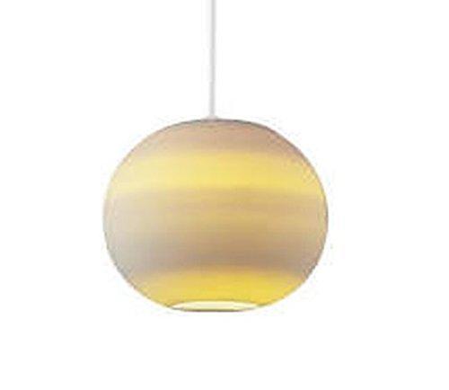 コイズミ照明 和風照明 とことわ透陽 フランジ 電球色 AP35769L
