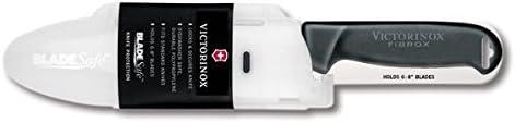 Victorinox RH Forschner BladeSafe for 8-Inch to 10-InchKnife Blades