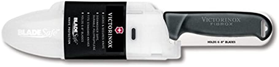 Victorinox RH Forschner BladeSafe for 6-Inch to 8-InchKnife Blades