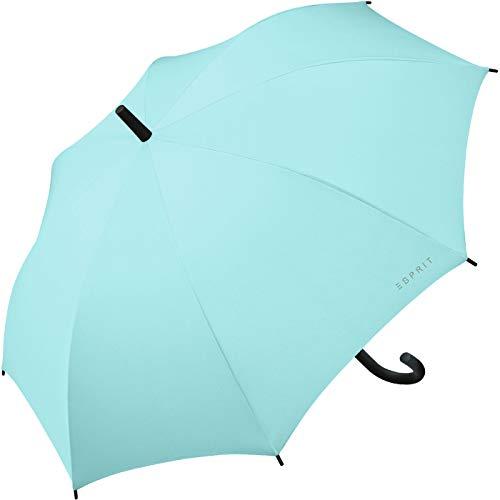 Esprit Paraguas Long AC