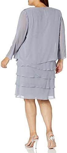 Club dresses 2016 _image1