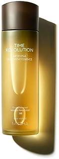 MISSHA TIME REVOLUTION Artemisia Treatment Essence 150ml ミシャ タイム レボリューション アルテミシアトリートメントエッセンス 150ml (ヨモギエッセンス) [並行輸入品]