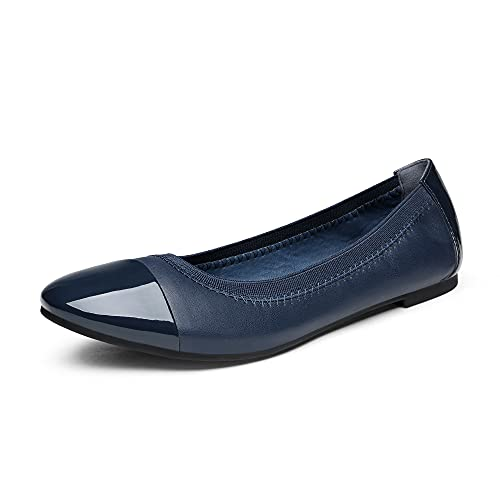 Top 10 best selling list for payless shoes navy flats