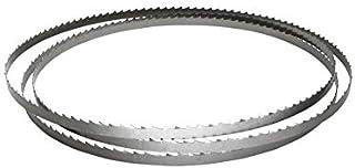 NO LOGO FMN-HOME, 1 st träsågblad 1400 x 6,35 x 0,35 mm bandsåg blad träbearbetningsverktyg tillbehör för träskärning TPI ...