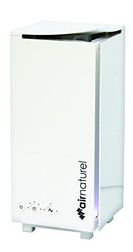 Air Naturel Diffusair diffusore di aromi Bianco Flacone di fragranza
