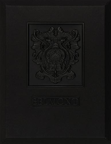 Castlevania: Lords Of Shadow 2 - Edición Coleccionista
