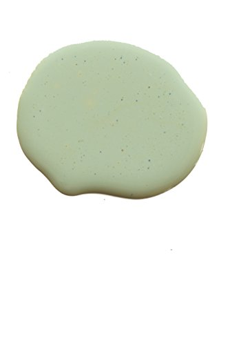 Miss Mustard Seed's Milk Paint Lucketts Green 1qt