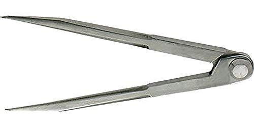 Spitzzirkel 150mm o. Stellbg. FORMAT - 21172156