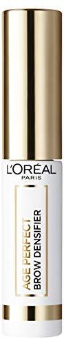 L'Oréal Paris Age Perfect verdichtendes Augenbrauen-Gel 02 Ash Blond, 1 Stück