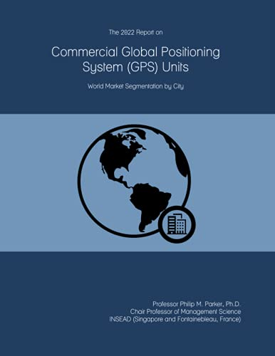 The 2022 Report on Commercial Gl...