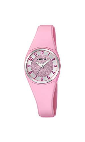 Calypso Watches K5752/2