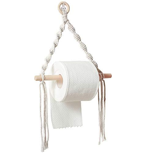 Top 10 best selling list for toilet paper yarn holder