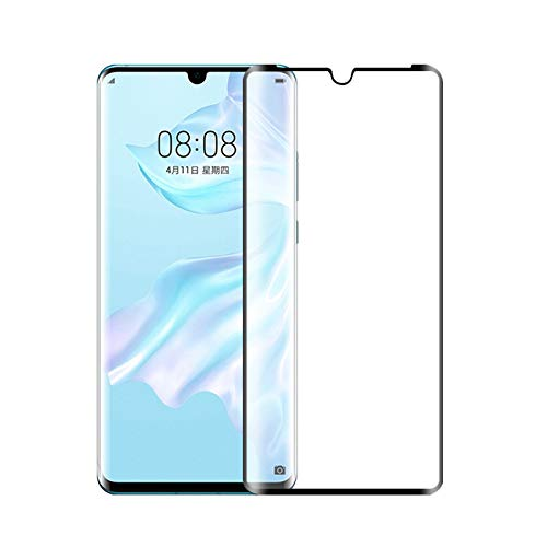 UMIDIGI Power 3 6150mAh Monster Battery Unlock Cell Phone, 48MP Ultra Wide Macro Quad Camera, 6.53' FHD+ Android 10 Mobile 4G+64GB Phone 2 + 1 Card Slots, 18W Fast Charging(Support Reverse), Green