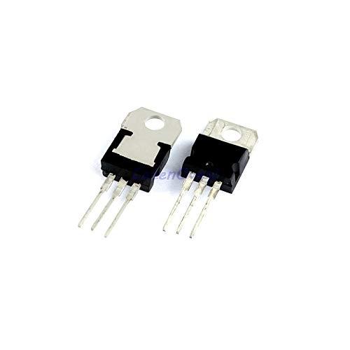 IndustrialMaker 10pcs/lot MJE13009 TO220 E13009-2 13009 E13009 TO-220