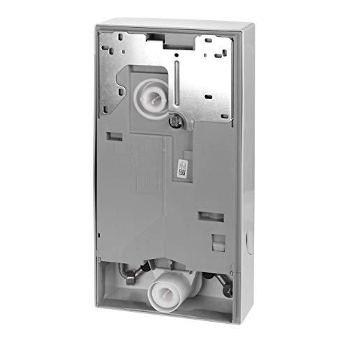 Vaillant Elektro-Durchlauf-Erhitzer - 2