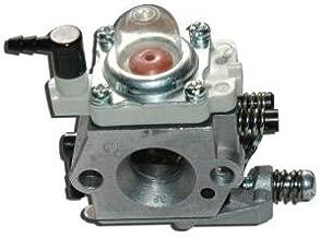 Walbro OEM WT-813-1 Carburetor