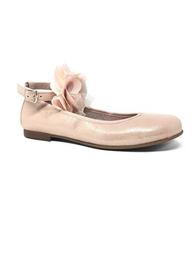 Ballerina C/armband Omega Rosa