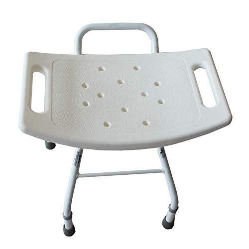 LKAIBIN Taburete de ducha plegable silla de baño, silla de baño de ancianos, silla de ducha de maternidad, taburete de baño infantil, silla de baño sillas de baño