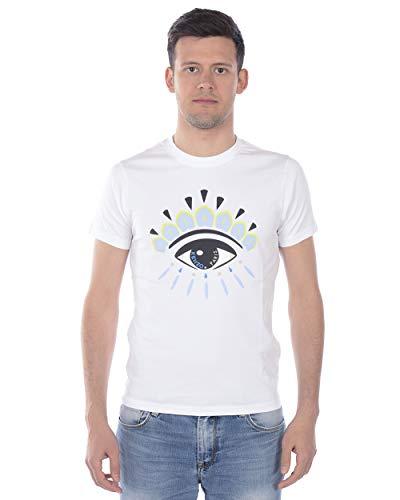 Kenzo - Camiseta - Hombre