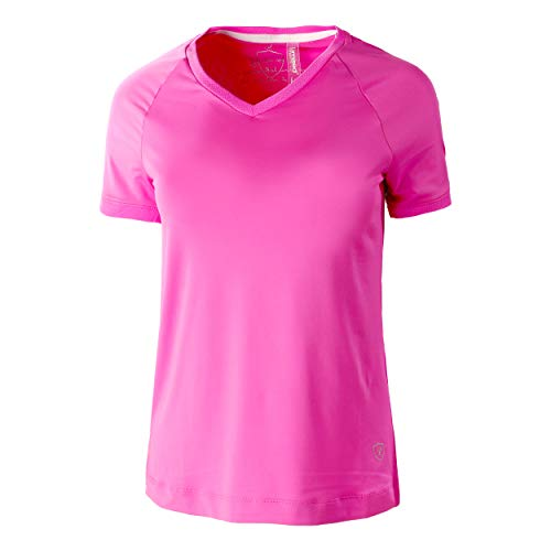 Limited Sports Mujeres Soley tee 38