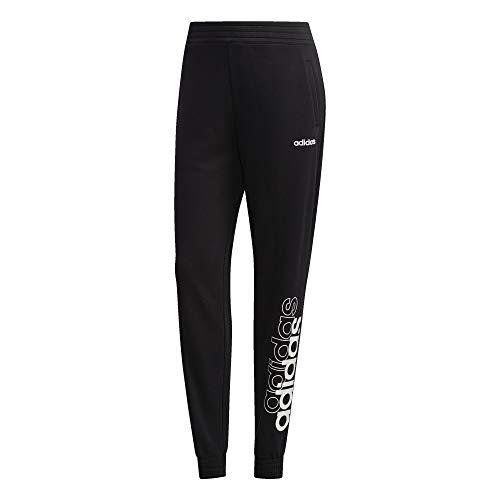 adidas W FAV TP Knt Track Pantalones para Mujer, Mujer, Pantalones de...