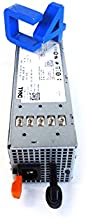 poweredge r420 power supply