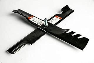 Best exmark 60 inch blades Reviews