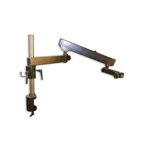 Meiji Techno FA-3 Articulated Arm Stand