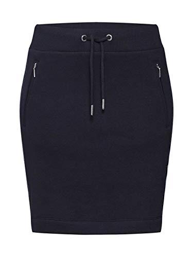 Calvin Klein, J20J212176, gebreide rok voor dames