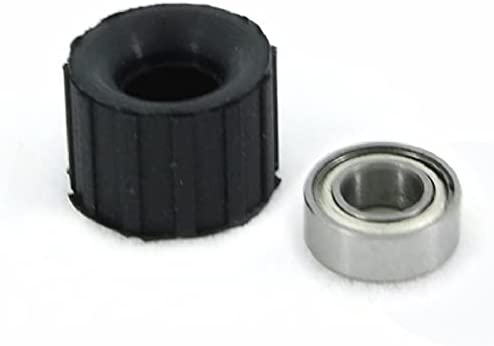 GoGoRc Torque Tube Bearing Holder for T-rex PRO New Free Shipping Super special price Helicop 450 Trex
