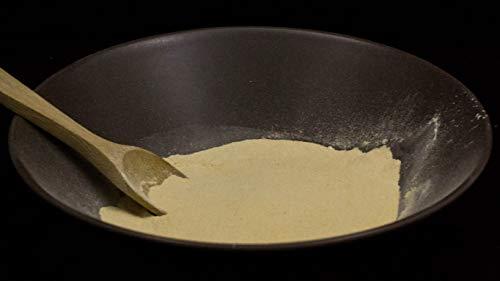 Harina de almortas a granel - 1000