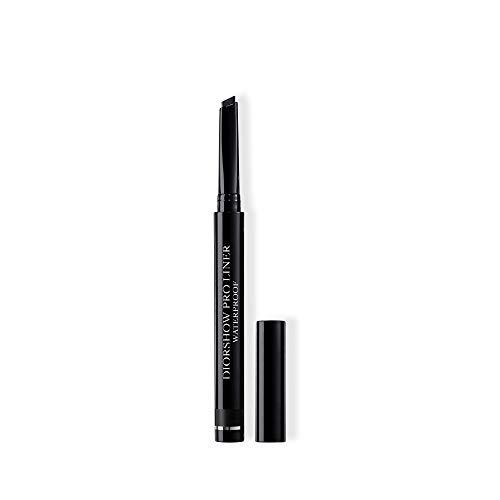 Dior DIORSHOW PRO LINER waterproof #092-black 0,30 gr