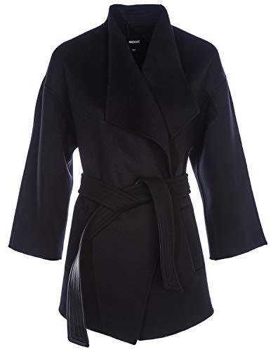 Mackage Gail-R Ladies Jacket in Black
