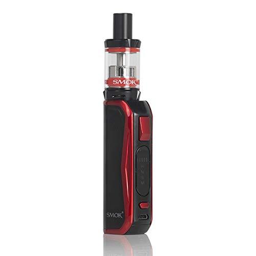 Smok Priv N19 Kit [Negro/Rojo] Cigarrillos electrónicos
