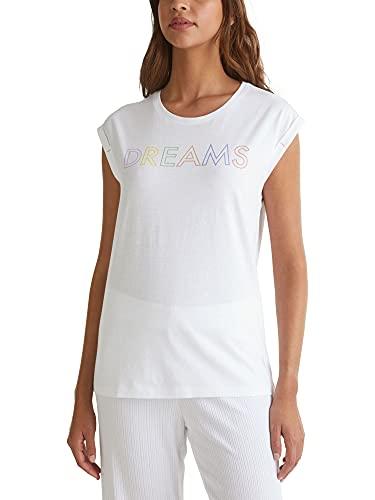 ESPRIT Shirt Dream, Baumwolle
