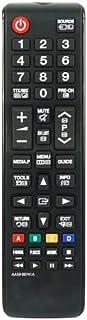 Amazon.es: Mando Samsung Tv - 121AV