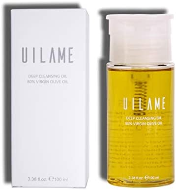 UILAME Deep Cleansing Oil 3 4 fl oz product image