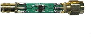 超小型ガルバニック・アイソレーター(50Ω)/Galvanic Isolator