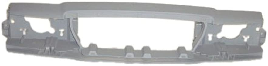 OE Replacement Mercury Grand Marquis Front Header Panel (Partslink Number FO1220223)