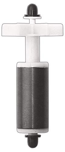 Sera Laufeinheit inkl. Achse und Lager fil bioactive Außenfilter, 250 + UV