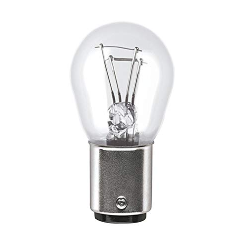 Motodak Lampe/Ampoule 12v 21/5w (bay15d) osram feu+Stop