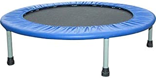 Sport Trampoline