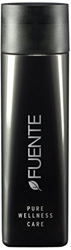 Fuente - Pure Wellness Care allergikergeeignete Spülung - 250 ml