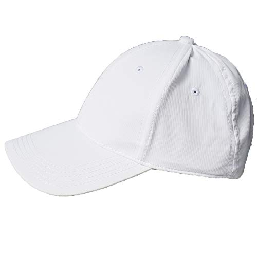 TravisMathew Golf Cap