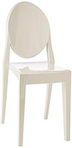 silla kartell de la marca Kartell