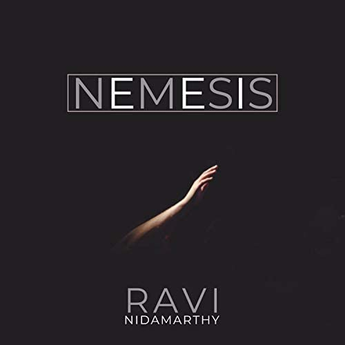 Ravi Nidamarthy