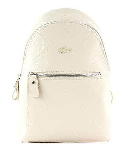 Lacoste Backpack Fog