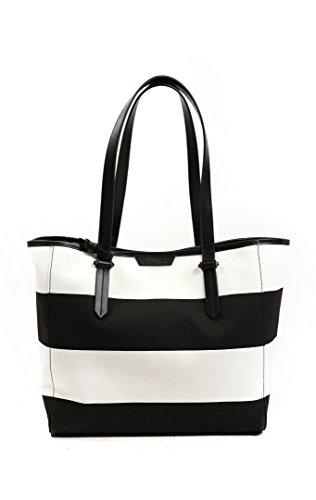 Kendall + Kylie Shelly Damen Handtasche Weiß